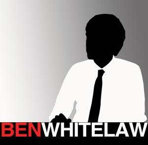 Ben Whitelaw