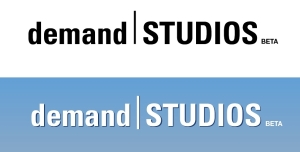 Freelance Demand Studios