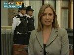 Sarah Moore ITV
