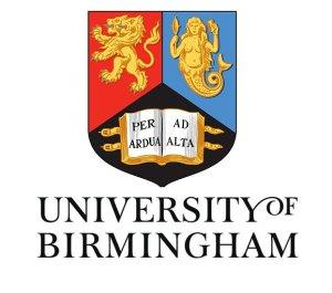 Brum Uni Logo