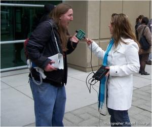 Interview II