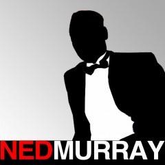 Ned Murray
